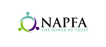 NAPFA the Power of Trust