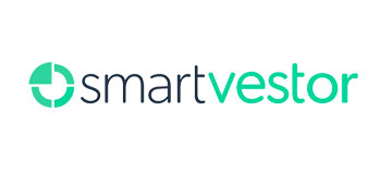 SmartVestor